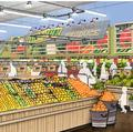 Fresh Thyme grocery works with developer for St. Louis Park store