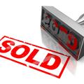 West Nashville apartments sold