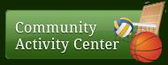 Community Activity Center