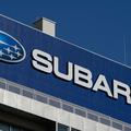 Subaru picks Camden for new HQ