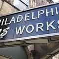 UIL Holdings terminates agreement to buy Philadelphia Gas Works