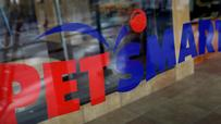 Could financing issues derail PetSmart sale?