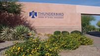 Thunderbird School terminating retirees' benefits as part of ASU takeover