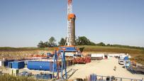 EIA raises estimate of proved gas reserves in Marcellus