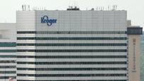 Harris Teeter merger update, plus more takeaways from Kroger's earnings call