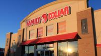 Family Dollar-Dollar Tree deal could close in February