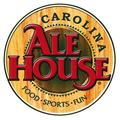 'Original' Carolina Ale House in Raleigh to close in December