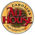 'Original' Carolina Ale House in Raleigh to close in December