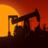 The Oil Drum
