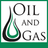 Oil&Gas Investments