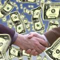 Insurance giant Hub International bullish about growth in Sacramento