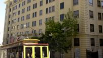 L.A. investor snaps up Stanford Court Hotel to add to Nob Hill collection