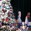 Providence O'Christmas Trees raises more than $1.2 million in its 30th year gala celebration