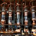 Starbucks launches huge roastery, restaurant, 'coffee theater' in Seattle's Capitol Hill (slideshow)