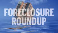 2 properties headed to foreclosure auction