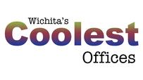 Vote on Wichita's Coolest Offices