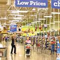 Dillons parent Kroger soars after latest earnings report