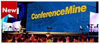 ConferenceMine