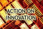 Link to our discussion of the innovation debate