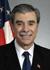 Carlos Gutierrez, Secretary of Commerce