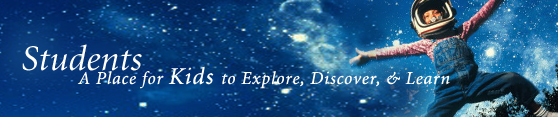 Student - Explore - Discover - Learn