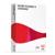 Adobe Acrobat 9 Standard