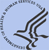 This Website is Sponsered by HHS