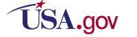 U S A dot Gov: The U.S. Government's Official Web Portal