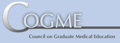 graduate medical education, physician workforce, medical council.