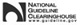 National Guideline ClearingHouse - a public resource for evidence-based clinical practice guidelines