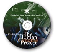 Education Kit CD image