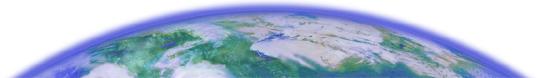 Earth Hemisphere