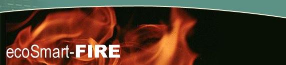 ecoSmart-Fire