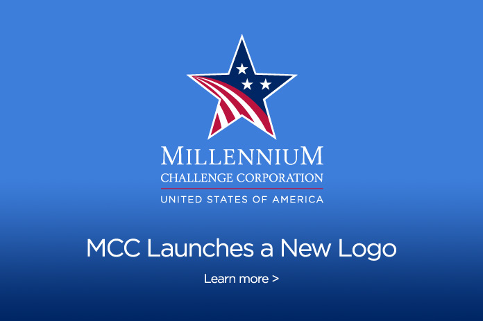 Learn more about MCC's new logo