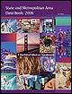 State and Metropolitan Area Data Book, 2006