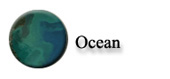 Ocean Team Website Link