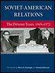 Soviet-American Relations
