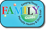 Family Guide Logo