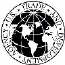 US Trade and Development Agency (USTDA) logo with a hyperlink to the USTDA website