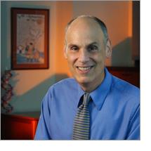 Alan E. Guttmacher, M.D.