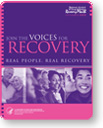 Recovery Month 2008