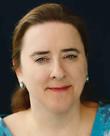 Elaine Ostrander, Ph.D.