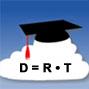 Smart Skies logo