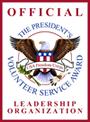 Leadership Organizations