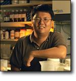 K. J. Myung, Ph.D.