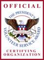 Certifying Organizations