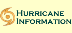 Hurricane Information