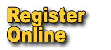 Click Here to Register Online with Selective Service