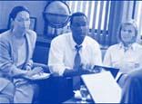 OSHA Compliance Assistance
