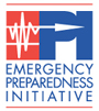 Emergency Preparedness Initiative
